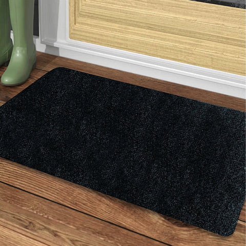 Lauren Taylor - Griffin Textured Doormat