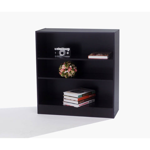 Sandra Venditti - 3 Shelf Bookcase