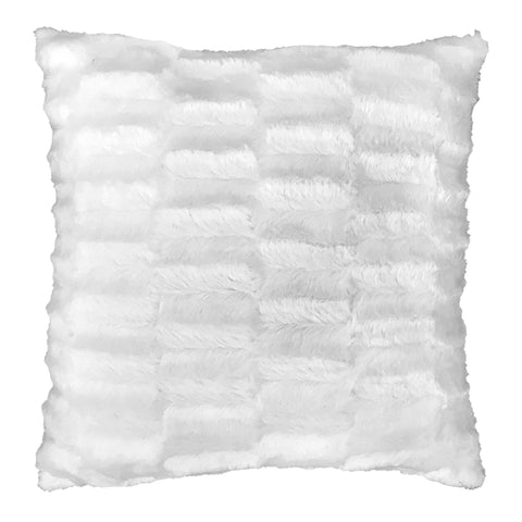 Lauren Taylor - Monroe Faux Fur Cushion