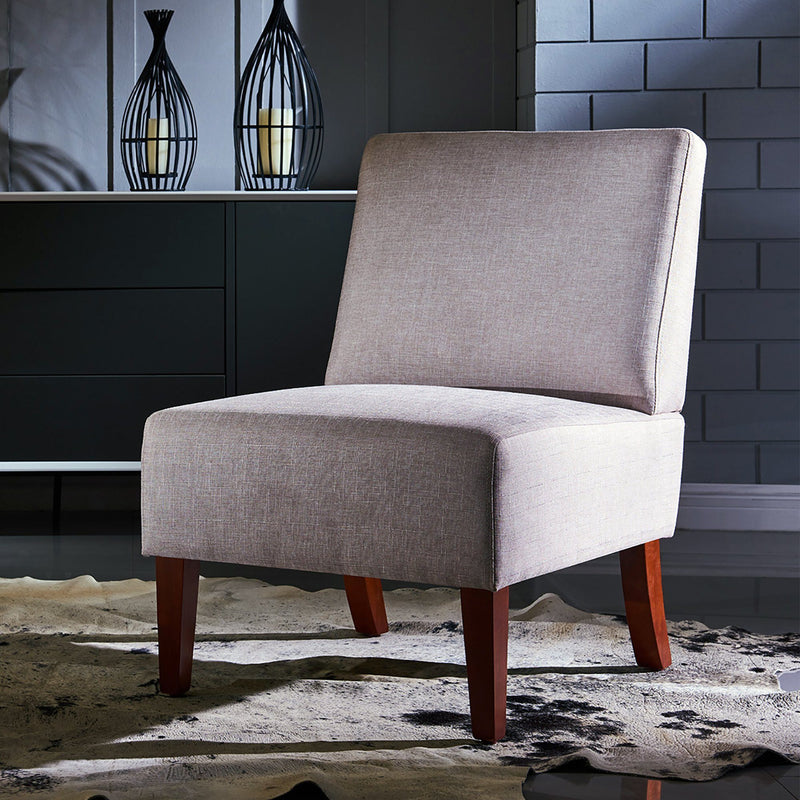 Alistair - Occasional Accent Chair - Magasins Hart | Hart Stores