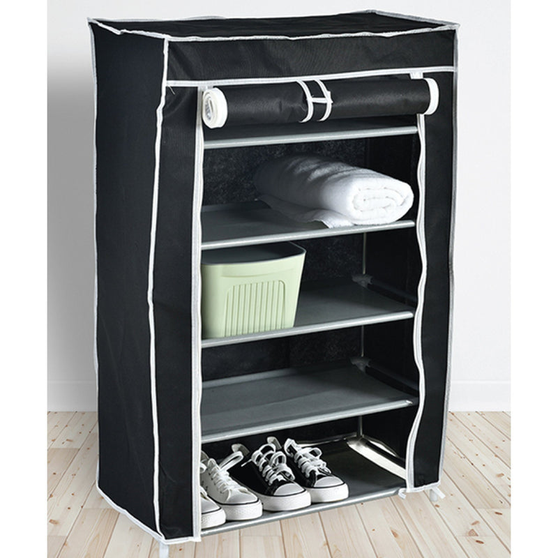 Shoe or Accessories Storage - Magasins Hart | Hart Stores