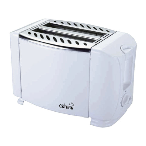 À la Cuisine - 2 Slice Electric Toaster