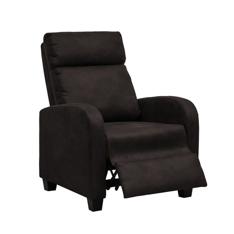 Sandra Venditti - Recliner Chair