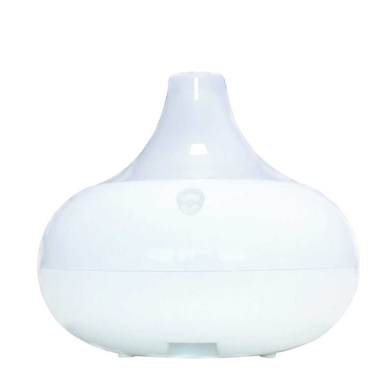 Lauren Taylor - 80 ml White Diffuser - Magasins Hart | Hart Stores