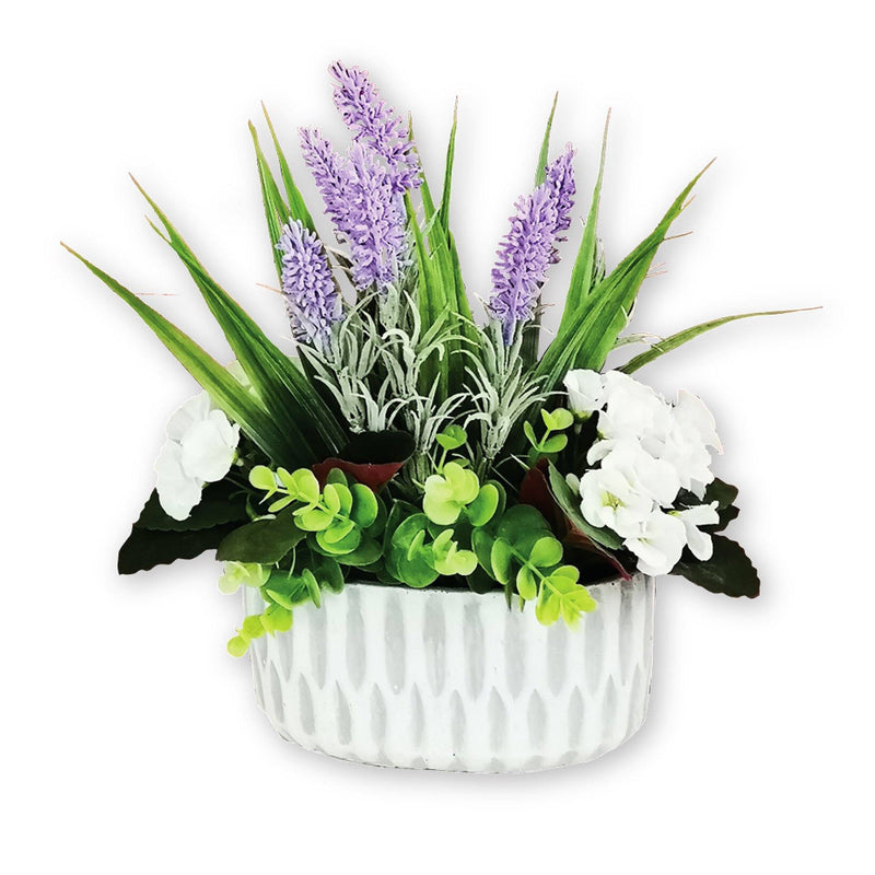 Artificial Floral Arrangement - Magasins Hart | Hart Stores
