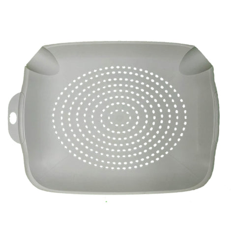 Practical Counter Top Colander