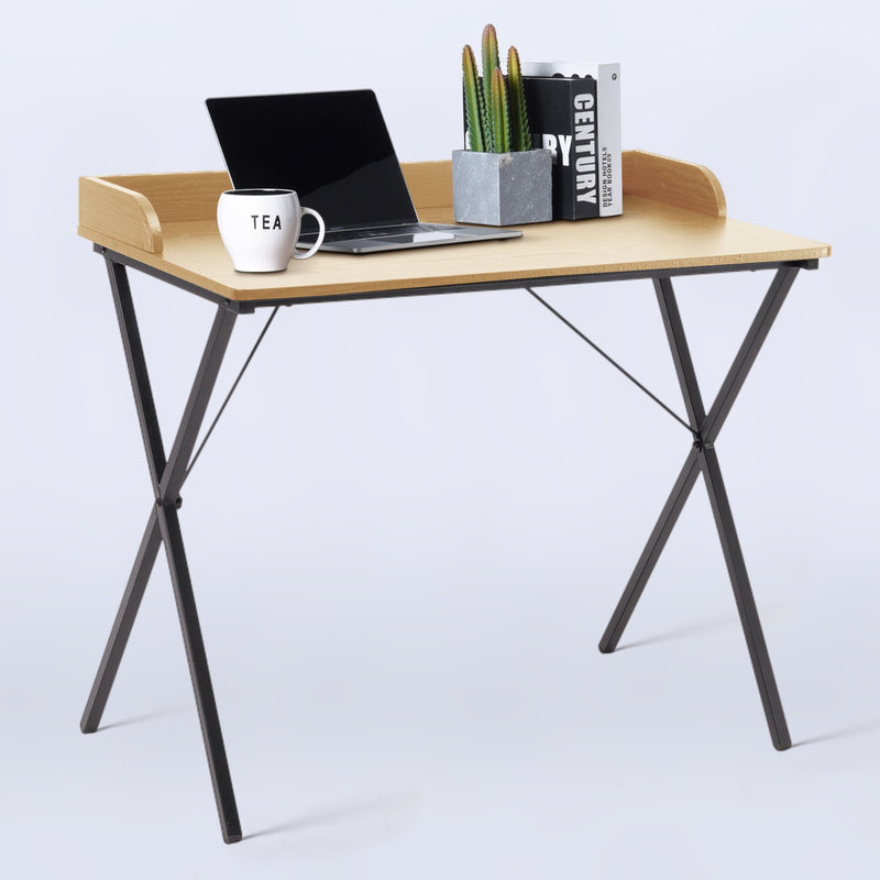 AVA - Compact Student Computer Desk - Magasins Hart | Hart Stores