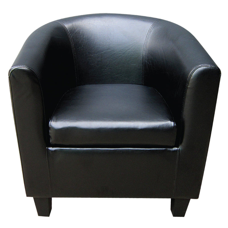 Casual Tub Chairs - Magasins Hart | Hart Stores