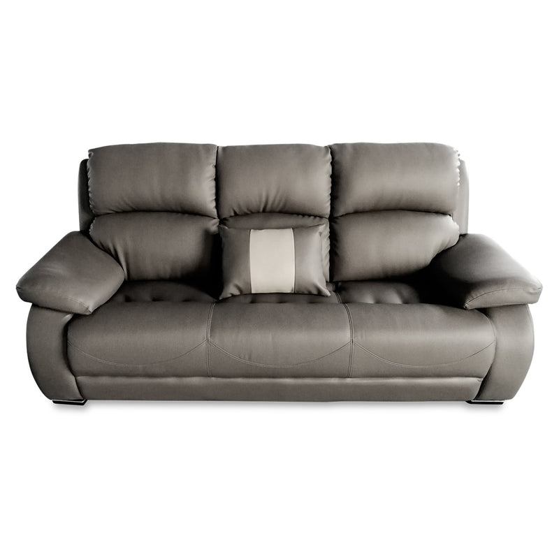 Sally - 3 Seater Sofa - Magasins Hart | Hart Stores