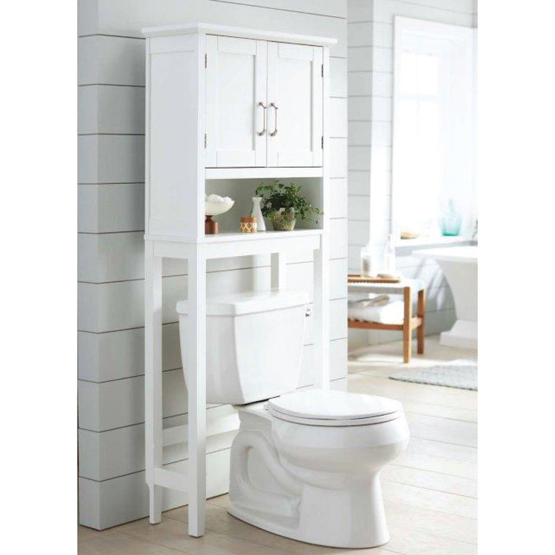 Bathroom Cabinet - Magasins Hart | Hart Stores