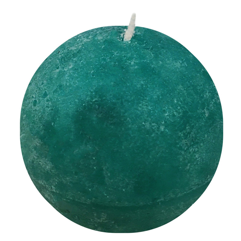 Ball Shaped Candle - Magasins Hart | Hart Stores