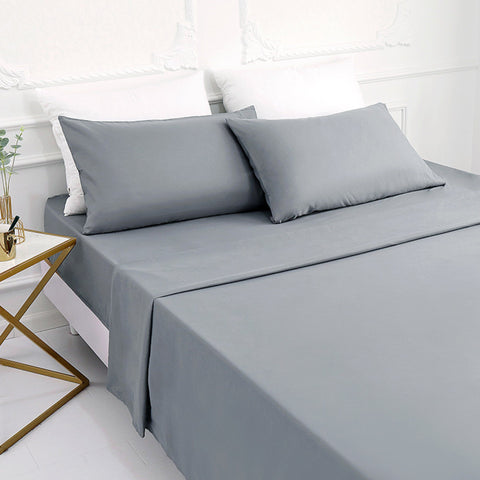 Lauren Taylor - Soft Touch Microfiber Sheet Sets