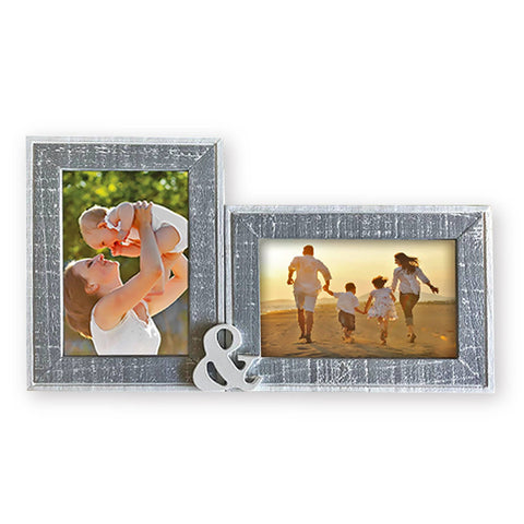 Tabletop Photo Frames
