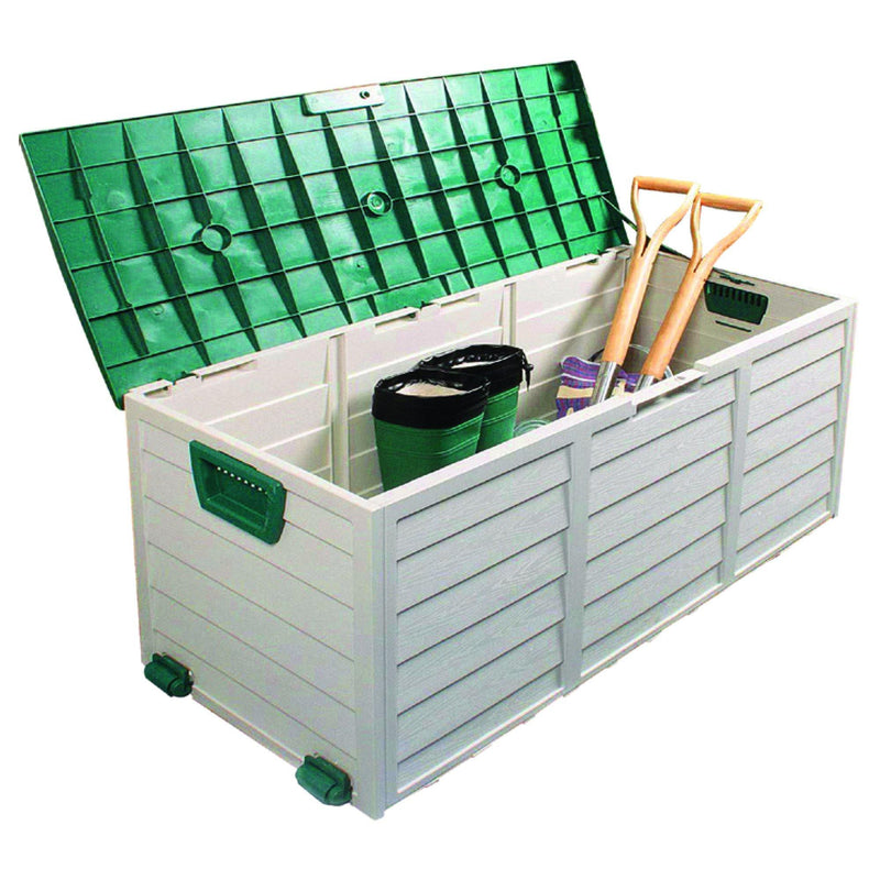 Outdoor Storage Box 300L - Magasins Hart | Hart Stores