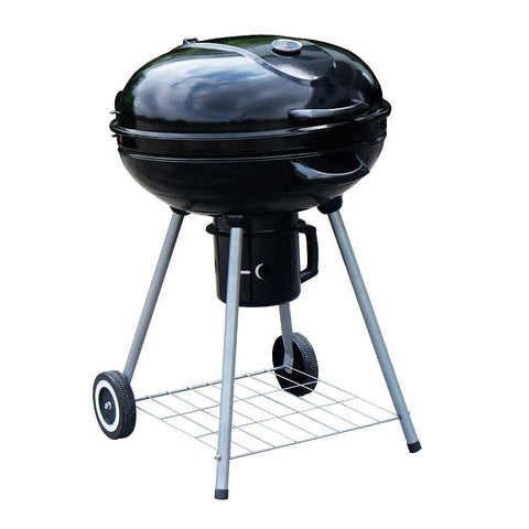 "Kettle 18"" Charcoal BBQ"