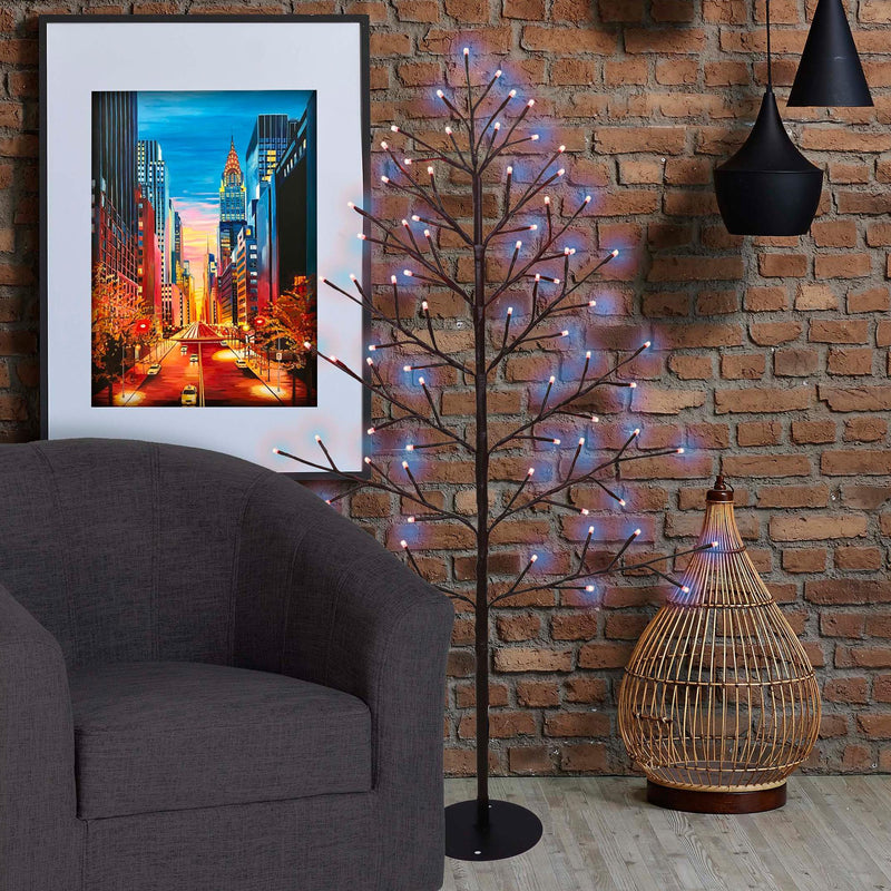 Multi Function LED Tree - Magasins Hart | Hart Stores