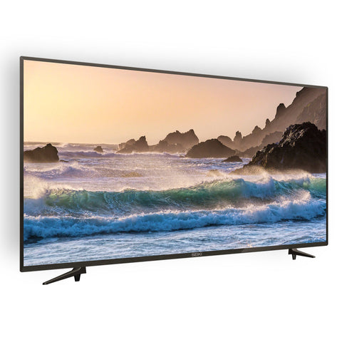 "SEIKI - 49"" 4K Ultra HD Smart TV"