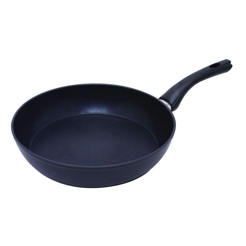 Starfrit Aroma - 26 cm Frypan - Magasins Hart | Hart Stores