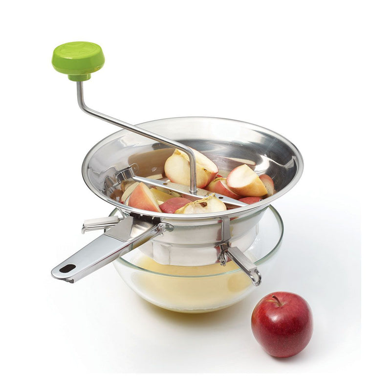 Starfrit: Fruit and Vegetable Mill - Magasins Hart | Hart Stores