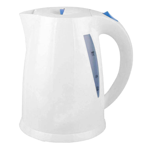 Hauz - 1.7L Electric Jug Kettle