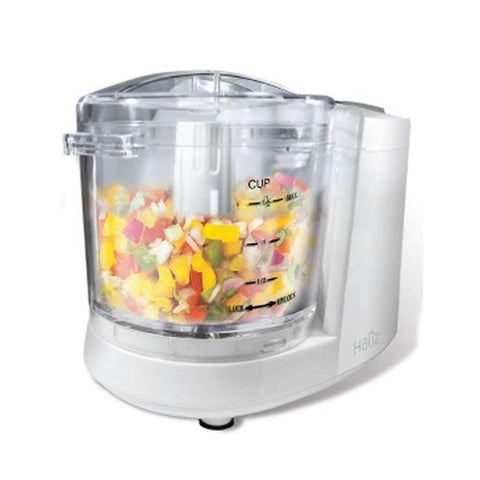 Hauz - Mini Electric Chopper
