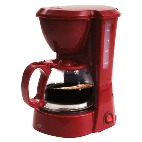 Hauz - 5 Cup Coffee Maker
