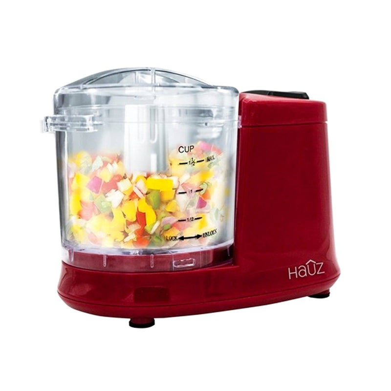 Haûz - Mini Electric Chopper - Magasins Hart | Hart Stores