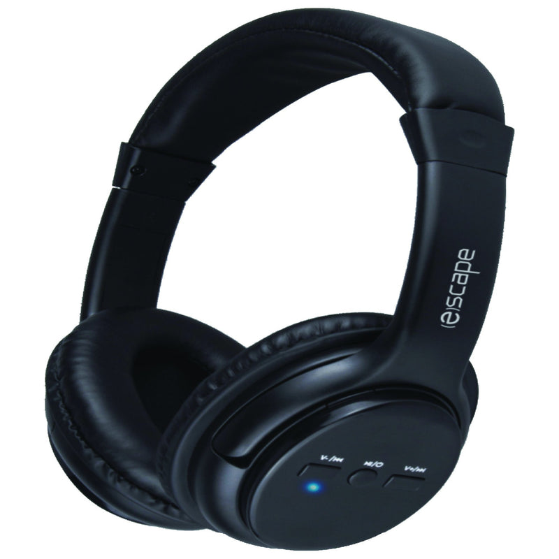 escape - Wireless Headphones - Magasins Hart | Hart Stores