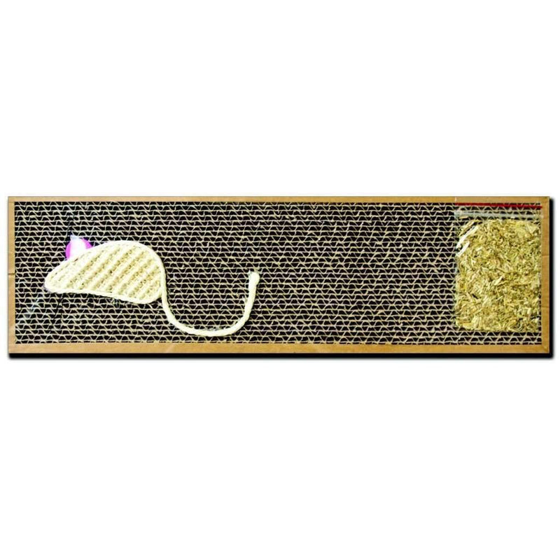 Cat Scratch Board - Magasins Hart | Hart Stores