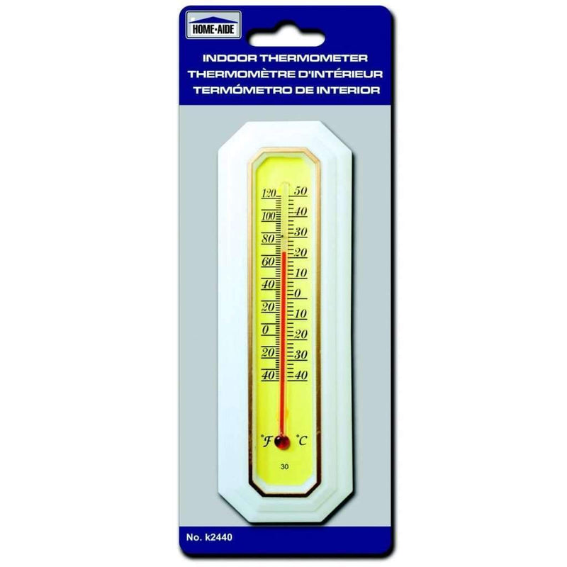 Indoor Thermometer - Magasins Hart | Hart Stores