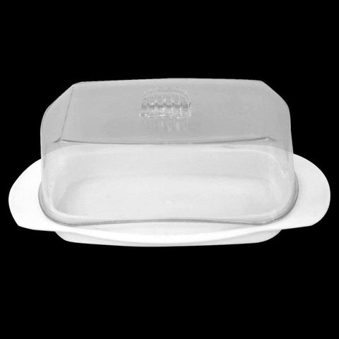 Beurrier | Butter Dish