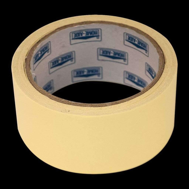 Carpet Tape Double Sided - Magasins Hart | Hart Stores