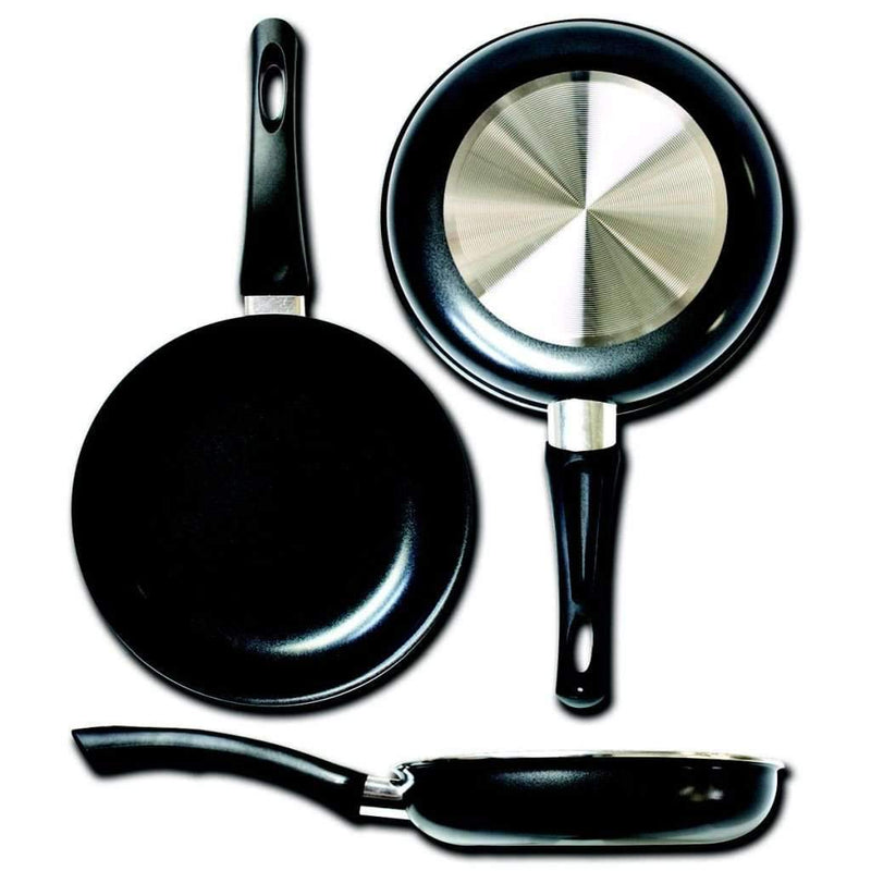 Fry Pan 8in - Magasins Hart | Hart Stores