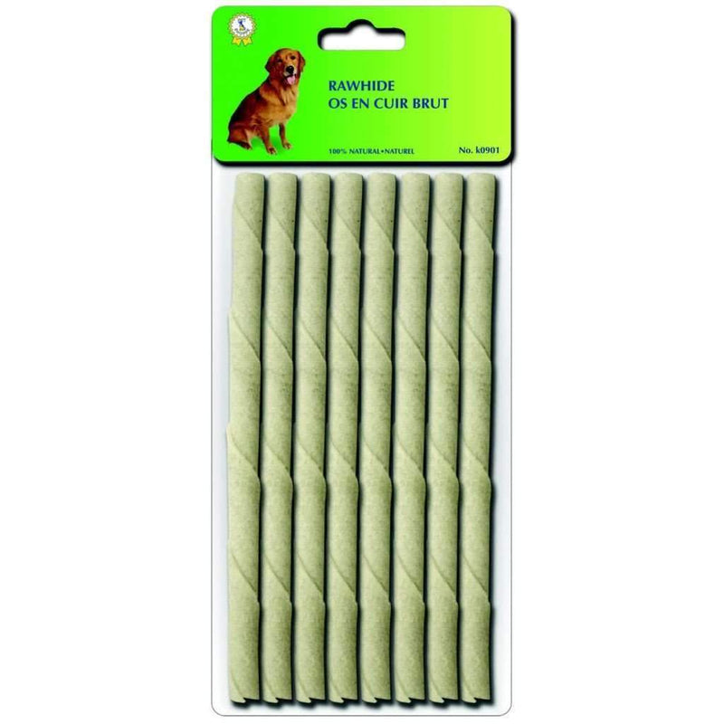 Clip Strip-rawhide Dog Chews - Magasins Hart | Hart Stores