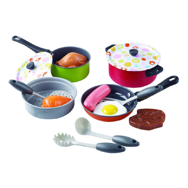 Cooking Play Set - Magasins Hart | Hart Stores