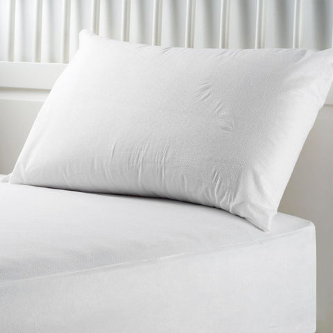 Studio 707 - Non-Woven Urban Pillow