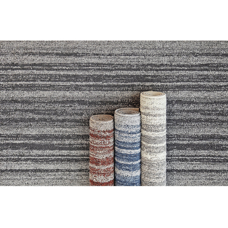 HORIZON - Area Rugs - Magasins Hart | Hart Stores