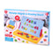 PORTABLE MAGNET & DRAWING BOARD - 58 PCS - Magasins Hart | Hart Stores