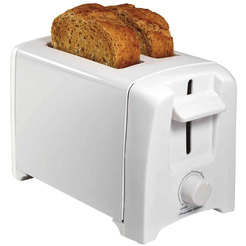 Proctor Silex - 2 Slice Toaster - Magasins Hart | Hart Stores