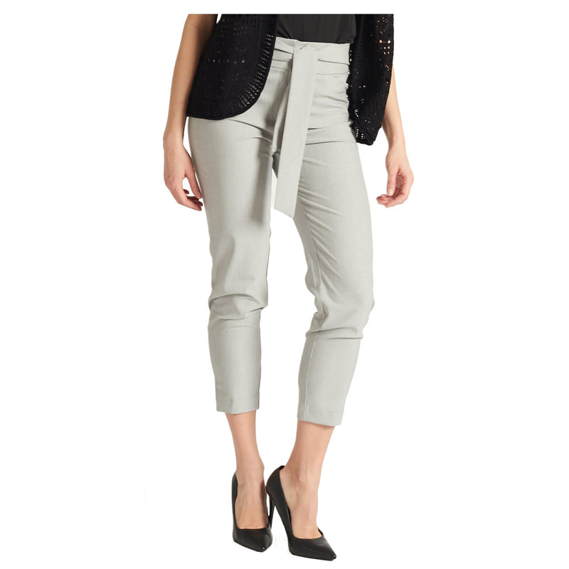 Dressy Pant - Light Grey - Magasins Hart | Hart Stores