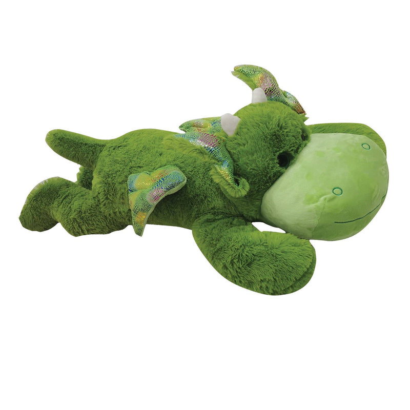 Large Plush Toys - Magasins Hart | Hart Stores