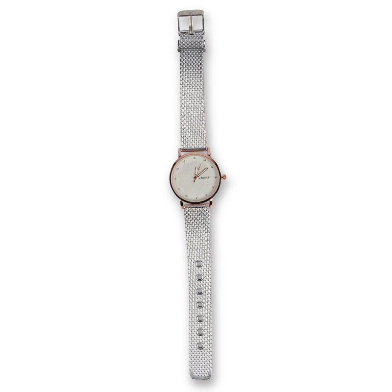 Ladies Fashion Watch - Magasins Hart | Hart Stores
