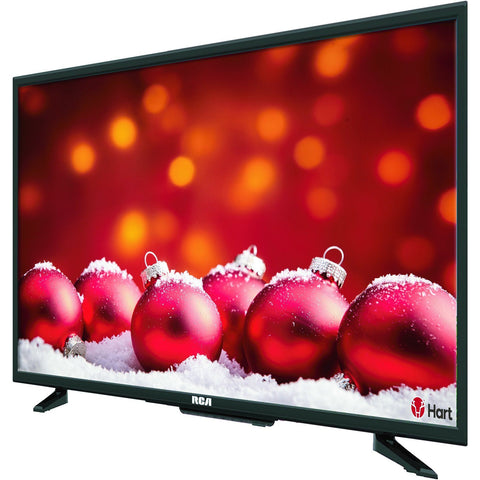 Led Tv 32 Inches