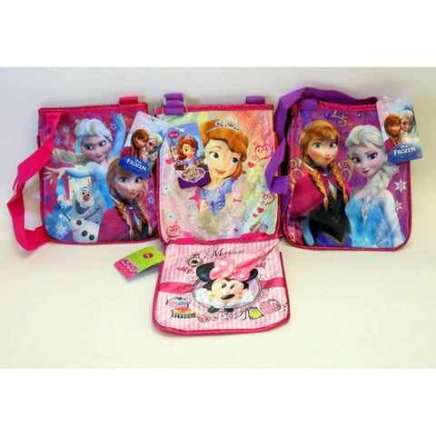 Disney Kids Shoulder Bag