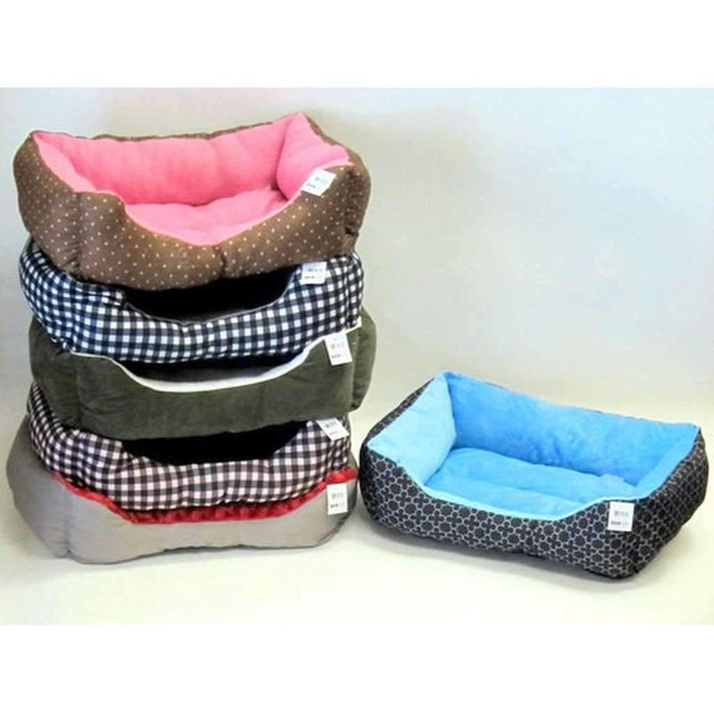 Pet Bed Rect - Magasins Hart | Hart Stores
