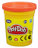 PLAY-DOH Grab 'n Go Pack Assortment - Magasins Hart | Hart Stores