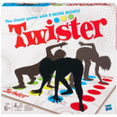 TWISTER Game - Magasins Hart | Hart Stores