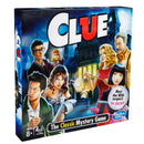 Clue Grab & Go Game - Magasins Hart | Hart Stores