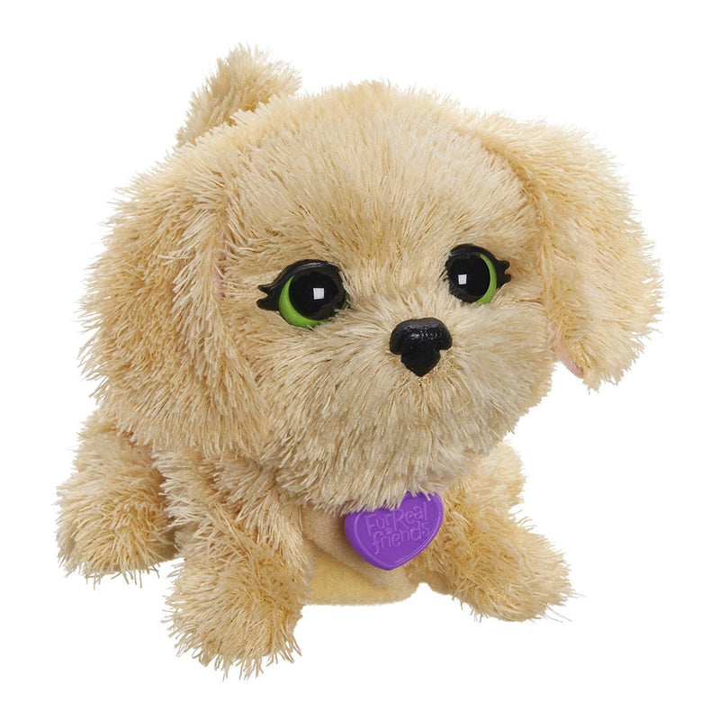 furReal The Luvimals Picnic Biscuit - Magasins Hart | Hart Stores