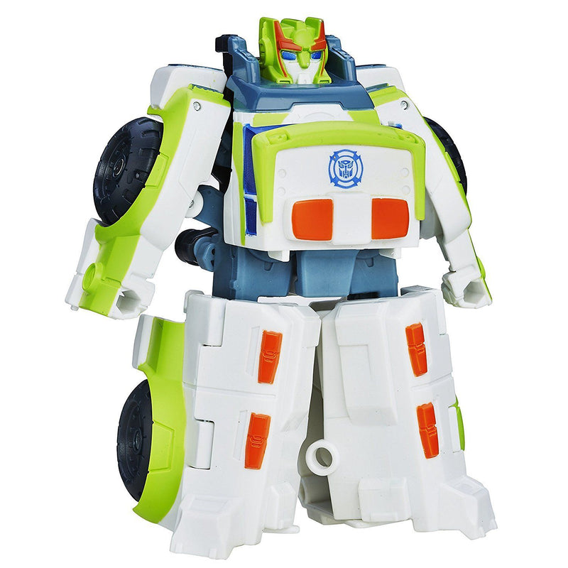 Playskool Heroes Transformers Rescue Bots Medix the Doc-Bot - Magasins Hart | Hart Stores